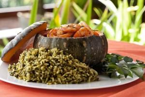 Onde Comer em Olinda: Oficina do Sabor (Foto: Divulgação)