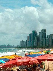 Quando ir Recife e Olinda